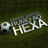 Copa na BAND