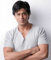 Gange-Rape Victim , Delhi Gang Rape , SRK, Shah Rukh khan, Bollywood Masala News,