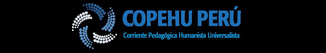 CoPeHU Perú - Corriente Pedagógica Humanista Universalista