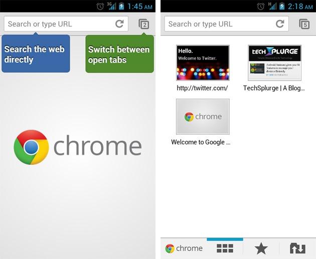 Как сделать chrome приложение