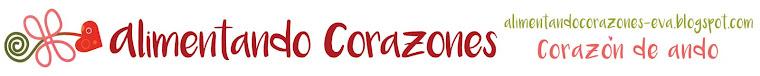Alimentando Corazones