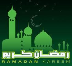 Kultum ramadhan hisab perhitungan 1 awal ramadhan pemerintah