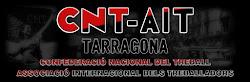ENLACE A CNT-AIT TARRAGONA