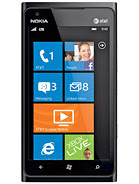 nokia lumia 900 black Tentang Nokia Lumia 900