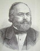 Franz Otto Spamer