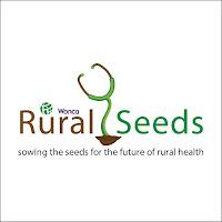 Rural Seeds