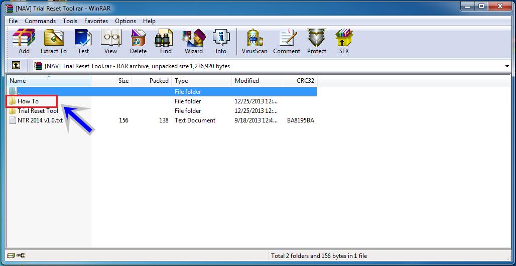 norton antivirus  full crack version