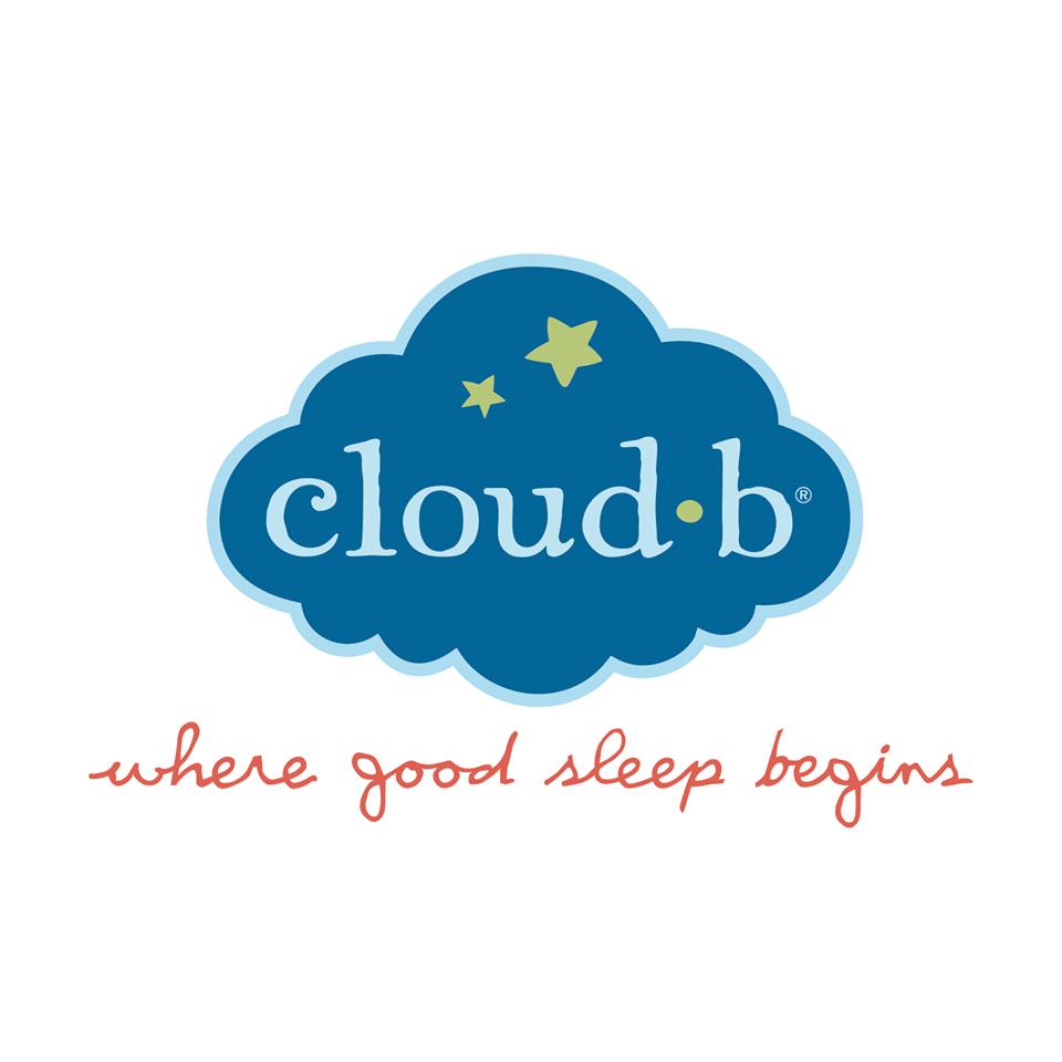 Could b prodotti per il sonno dei bambini