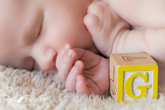newborn-photography-blocks