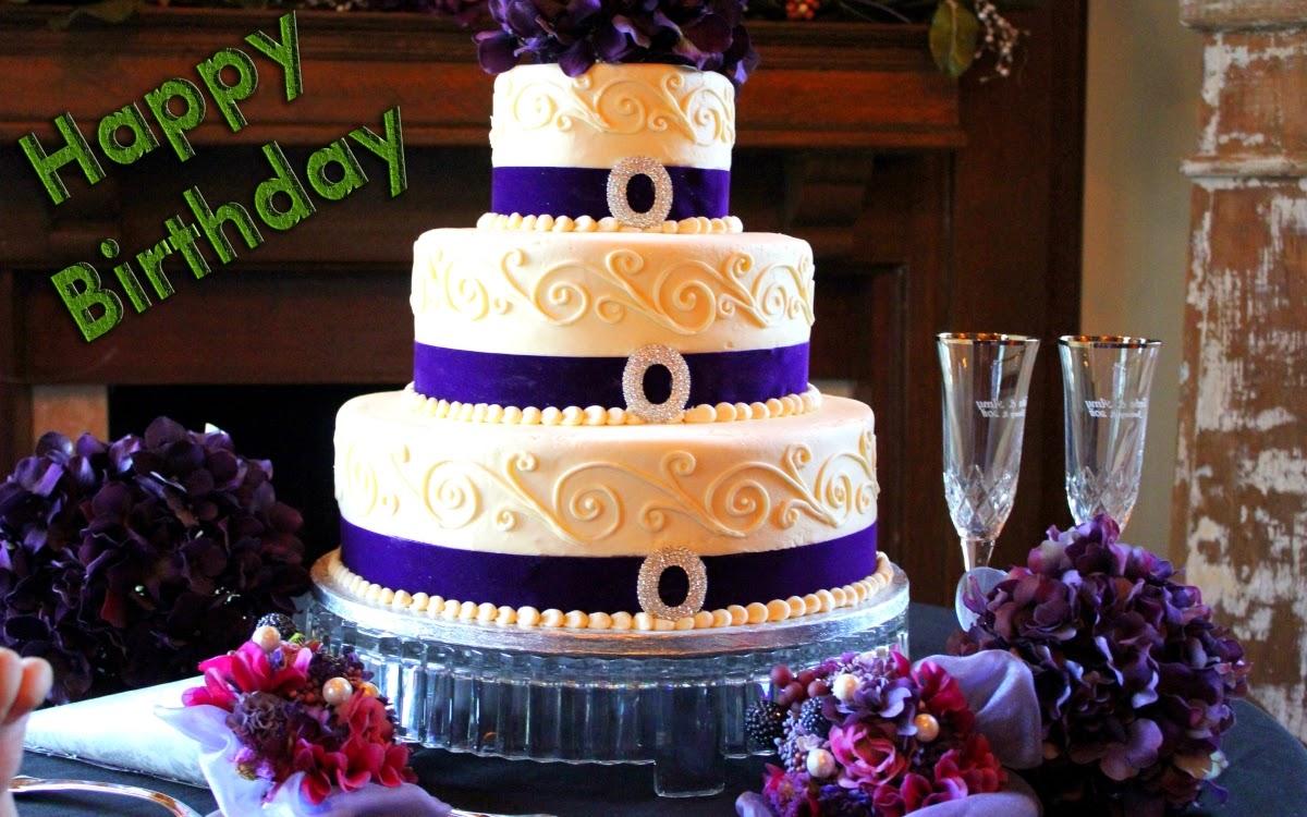 birthday cake photo sms 2 on birthday cake photo sms