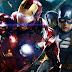 Saiu! Trailer e sinopse de Capitão América: Guerra Civil