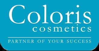 http://www.coloris.biz/index.php