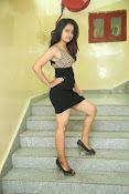 Lehitha Namburi glamorous photos-thumbnail-20