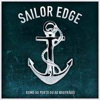 Sailor Edge - Rumo ao Porto ao Naufrágio (2009)