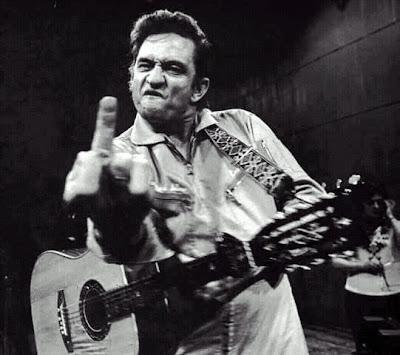 http://3.bp.blogspot.com/-3aOE3ECWPGQ/ULVLLm_7vbI/AAAAAAAAC2E/xSo5BKdf12U/s400/johnny-cash-finger-2.jpg