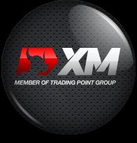programa de asociados XM Partners