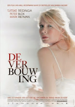The Renovation (De verbouwing) (2012) [Vose]