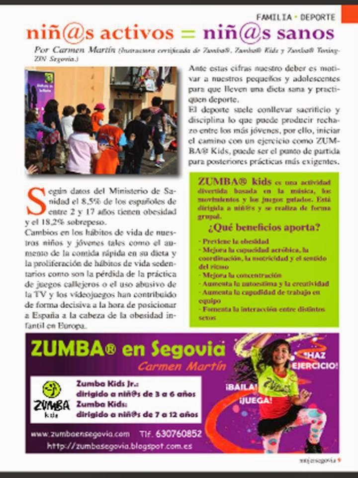 http://es.calameo.com/read/002715503111e9efa5188