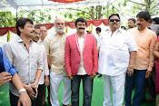 Balakrishna New Movie launch photos-thumbnail-13