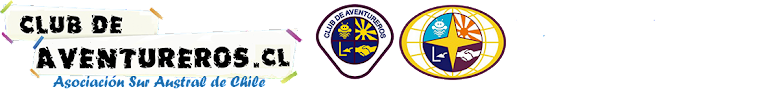 Club de Aventureros - ASACh