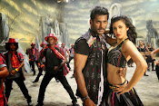 Pooja movie photos gallery-thumbnail-9