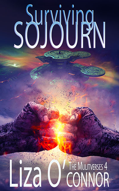 Surviving Sojourn