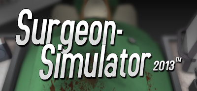 surgeon simulator 2013 global game jam review