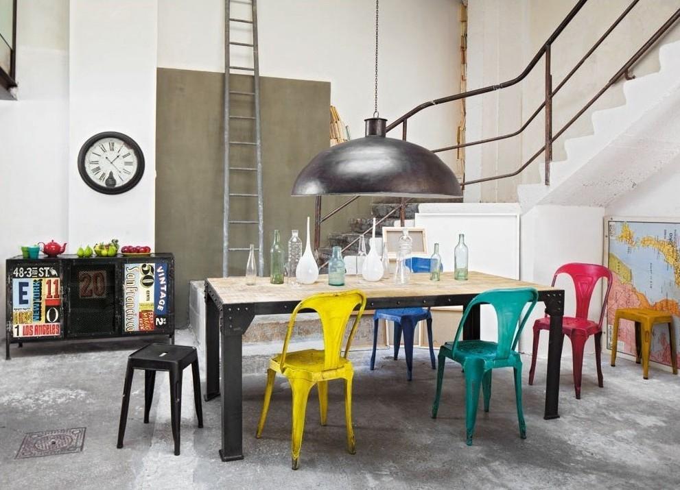Tavolo con sgabelli eccezionale sgabello regolabile e girevole