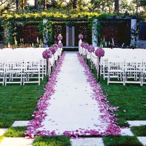 Make Your Wedding Memorable  -4