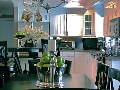 white cabinets, white kitchen cabinets, decorating, design, interior design, interior decorating