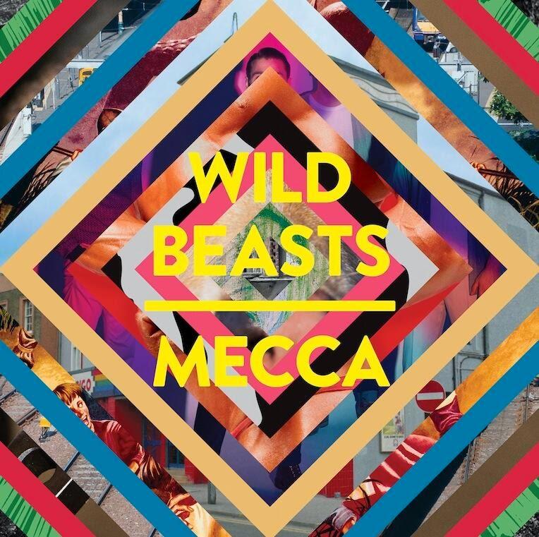 wild-beasts-mecca-sohn-remix