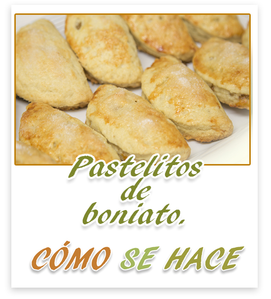 PASTELITOS DE B...
