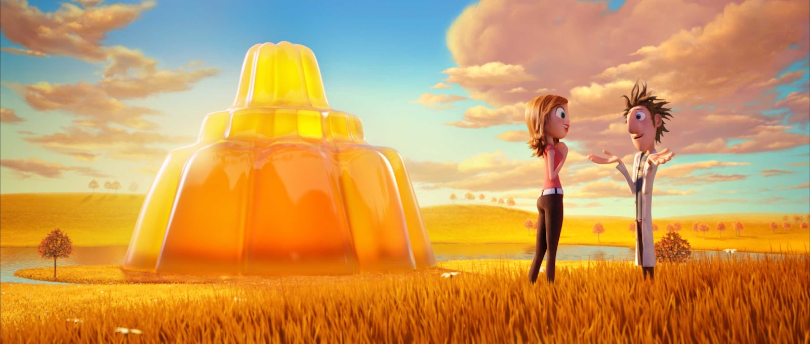 100 cloudy chance book book movie cloudy chance meatballs
