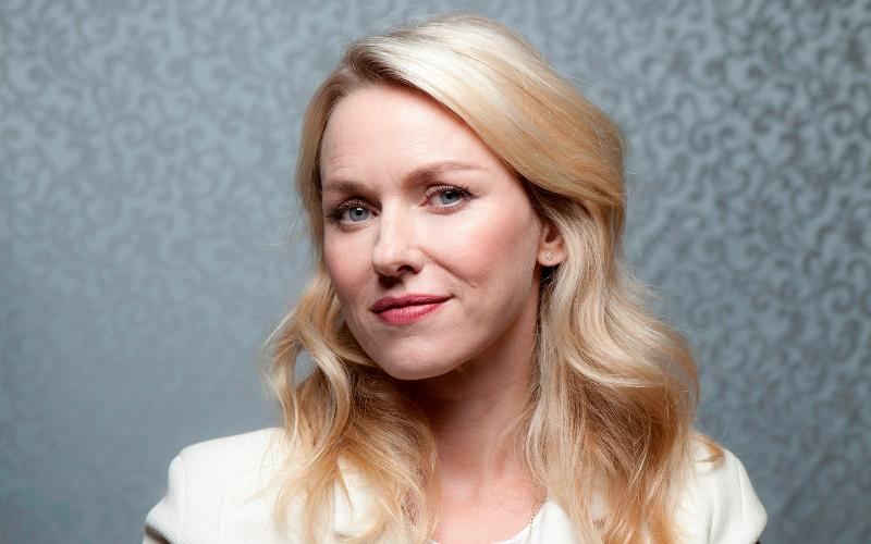Twin Peaks - Naomi Watts & Tom Sizemore Join Cast