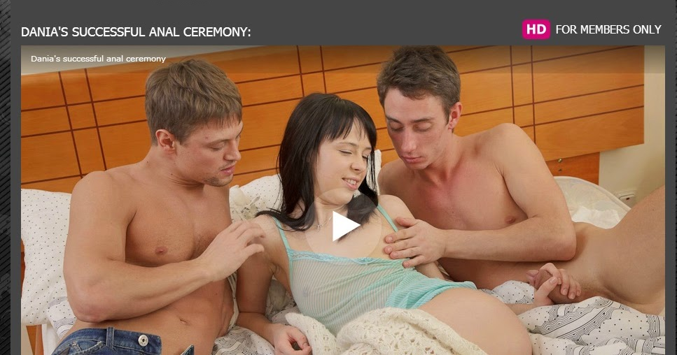 Genç erkekle olgun kadının kıyasıya sikişi  Sürpriz Porno