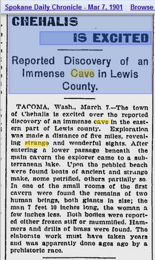 1901.03.07 - Spokane Daily Chronicle