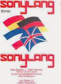 Sonilang