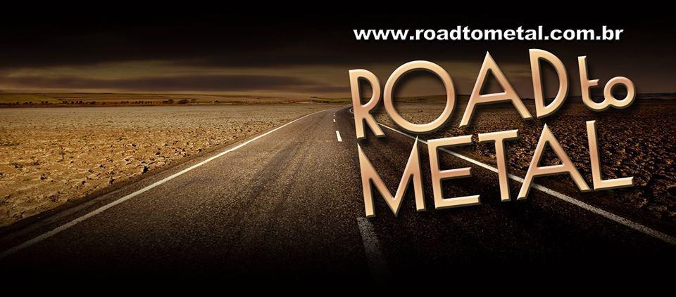 """Confira o novo vídeo da seção """"Stay On the Road"""" agora mesmo!"""