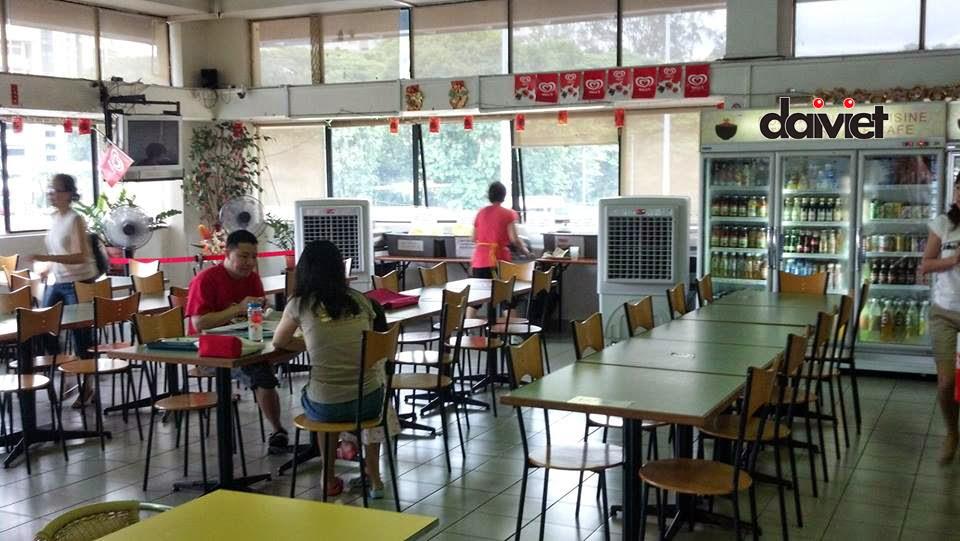 Hinh anh_may lam mat di dong cafe