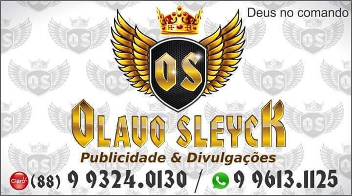 Olavo Publicidades