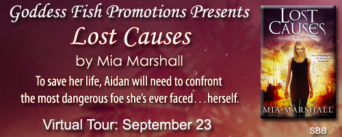 http://goddessfishpromotions.blogspot.co.uk/2015/08/book-blast-lost-causes-by-mia-marshall.html