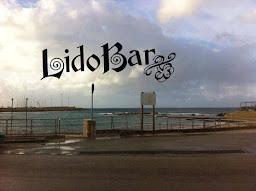 Lido Bar Porto Torres