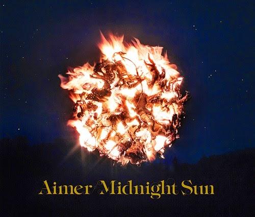Online News Blog: Midnight Sun Release Date | World Best News Blog