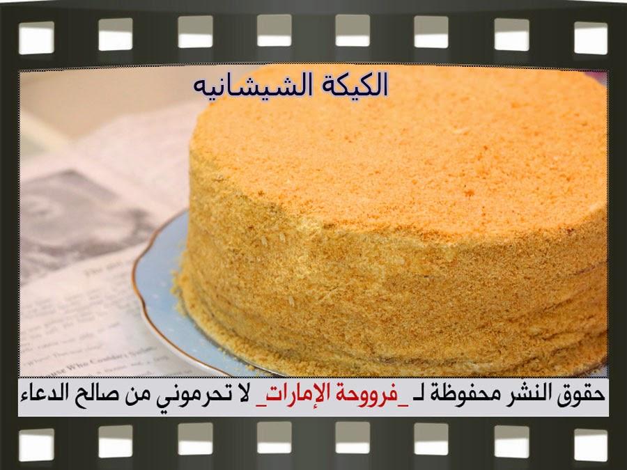 http://3.bp.blogspot.com/-3ahVT0bvAPs/VNfDEO-o0YI/AAAAAAAAHH4/9BjypOBK5I8/s1600/1.jpg