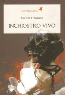 Inchiostro vivo