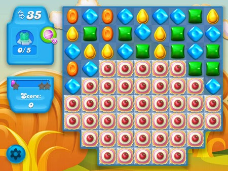 Candy Crush Soda 153