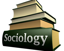 the sociological definition of family As unit 1 acquiring culture family and culture week 1: definitions and   sociologists study the family because it is the primary socialization agency of  society.