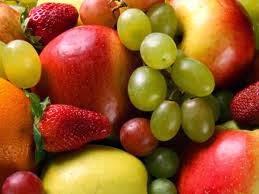 ferritina,hemocromatosis,hierro elevado,vitaminas