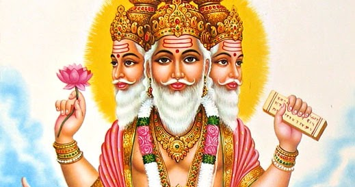 Array - singspirations  story of brahma and the pillar of light  from the      rh   shivsangels blogspot com