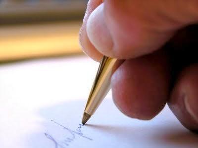 Actividades para mejorar la expresion escrita en Bachillerato